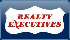 Realty Executives Inland Empire