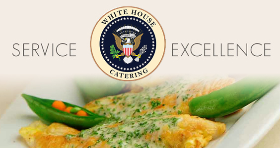 White-House-Catering