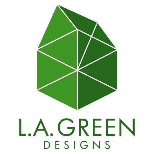 LA Green Designs
