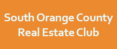 South Orange County Real Estate Club