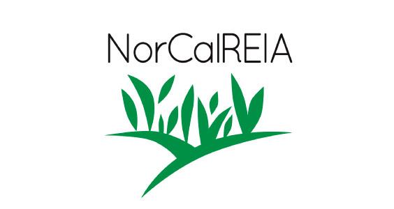norcalreia