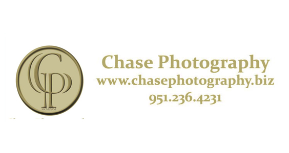 chase-photography