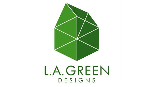 la-green