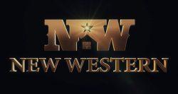 new-western-blog