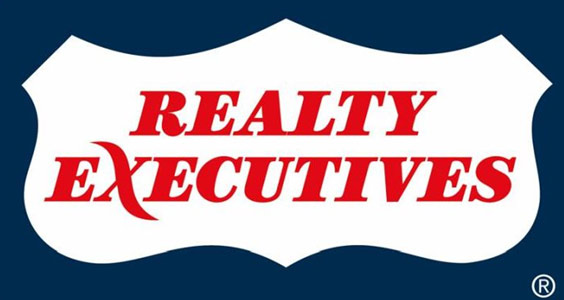 realty-executives-inc