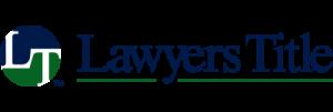 Lawyers Title Orange County