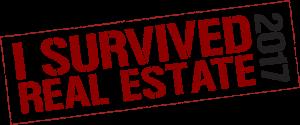 I Survived Real Estate 2017
