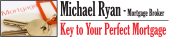 Michael-Ryan