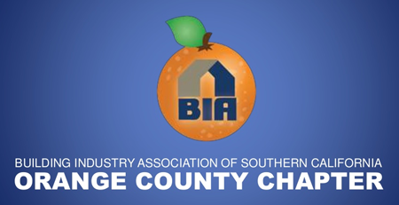 Ornage County Building Industry Association