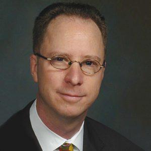 Eric Janszen