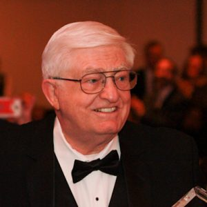 Jack Fullerton