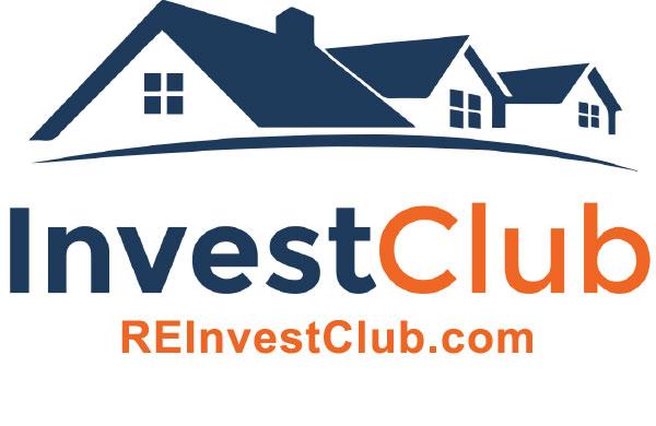 InvestClub