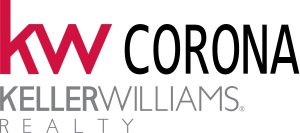 Keller Williams Corona
