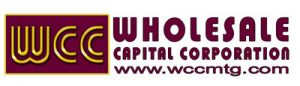 Wholesale Capital Corporation