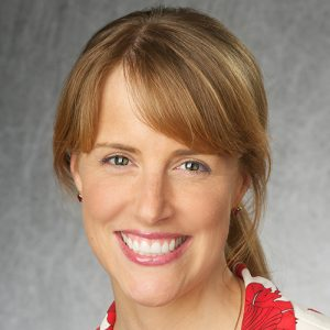 Sara Bonert