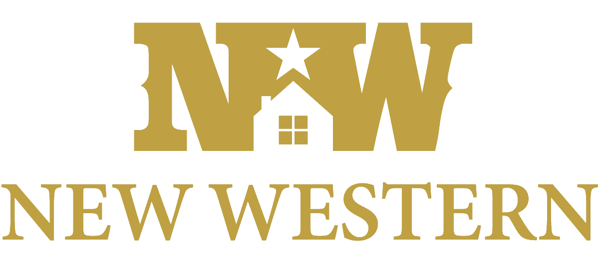 New Western - I Survived Real Estate by The Norris Group