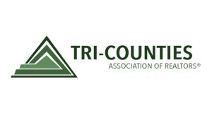 Tri-Counties