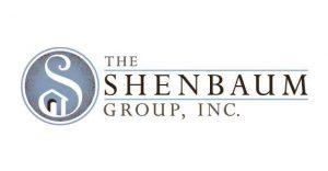 The Shenbaum Group