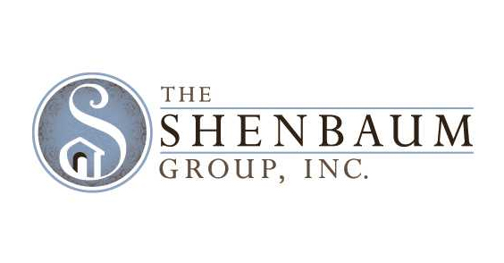The Shenbaum Group