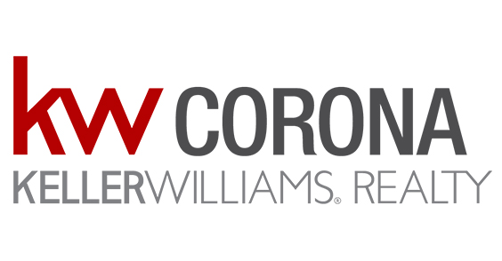 Keller Williams Corona