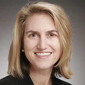 Kathleen Kramer